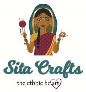 Sita Craft logo